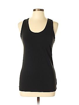 Cynthia Rowley TJX Tank Top Size L