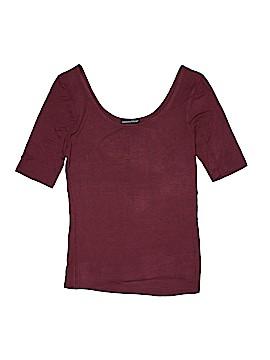American Dream Short Sleeve T-Shirt Size XL
