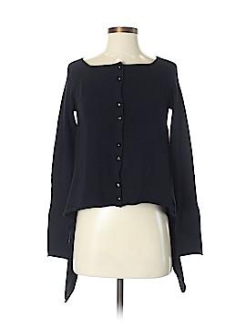 SHAE Cashmere Cardigan Size S