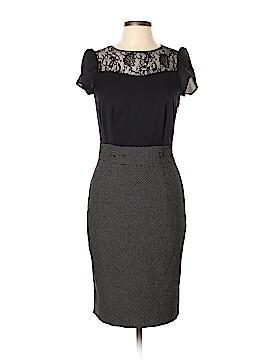 Next Cocktail Dress Size 10