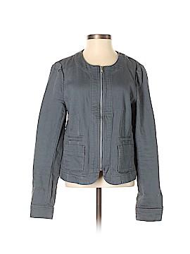 Ann Taylor LOFT Jacket Size 4