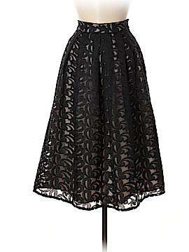 Mi ami Formal Skirt Size M