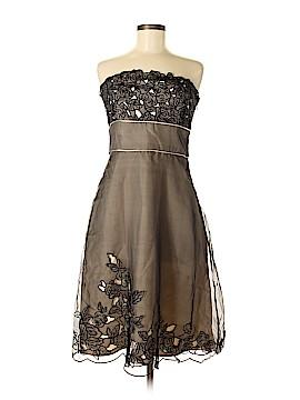 White House Black Market Casual Dress Size 8