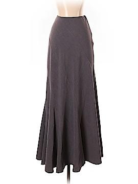 Spiegel Casual Skirt Size 4