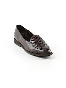 Bottega Veneta Flats Size 6