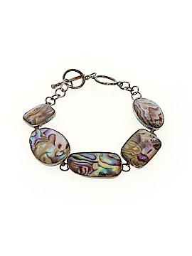 Coldwater Creek Bracelet One Size