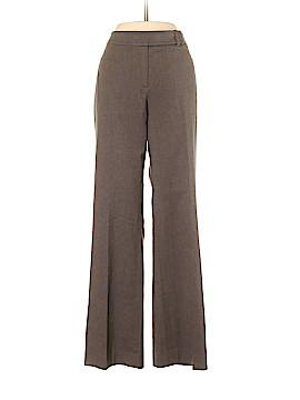 AKRIS Casual Pants Size 4