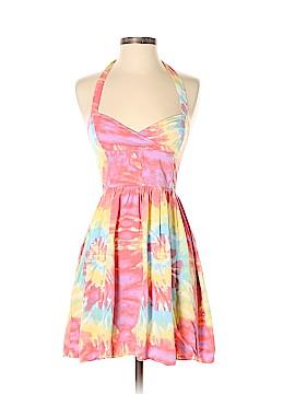 Seneca Rising Casual Dress Size S