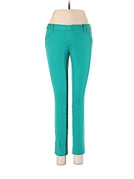 Gap Outlet Casual Pants Size 0