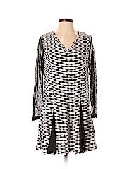 Comfy U.S.A. Casual Dress
