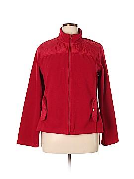 Debbie Morgan Fleece Size XL