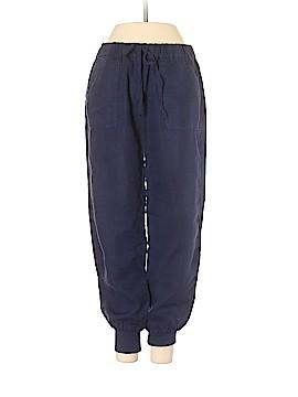 Joie Linen Pants Size S