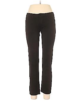 Cielo Jeans USA Jeans Size 13