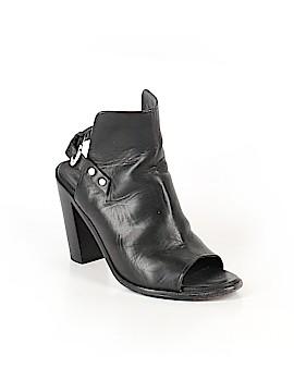 Rag & Bone Heels Size 38.5 (EU)