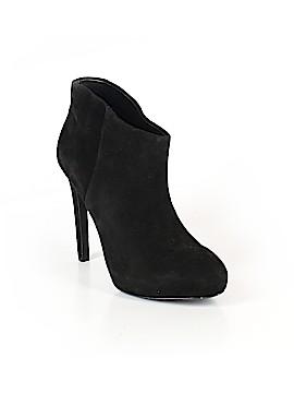 Ash Ankle Boots Size 39 (EU)