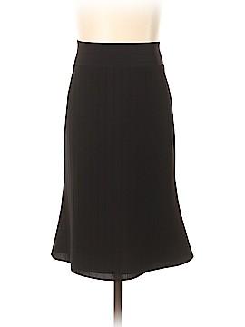 Armani Collezioni Casual Skirt Size 40 (IT)