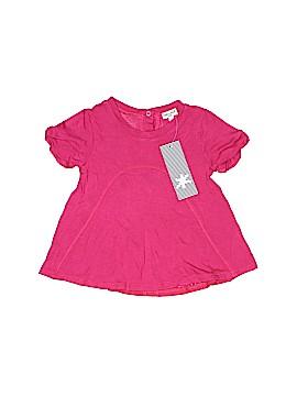 Splendid Short Sleeve Top Size 6-12 mo