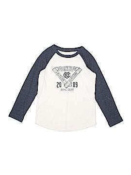 P.S. From Aeropostale Sweatshirt Size 6