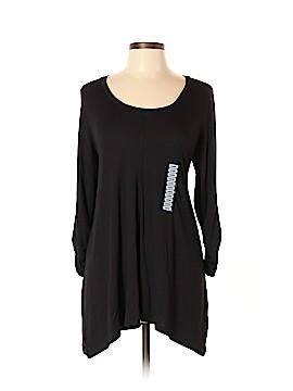 PREMISE Long Sleeve Top Size XL