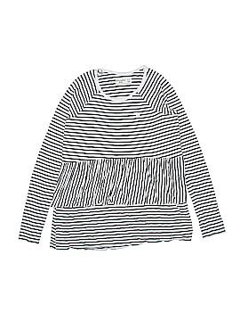 Abercrombie 3/4 Sleeve Top Size 11 - 12