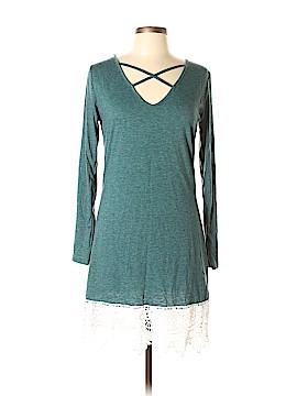 Wantdo Casual Dress Size M
