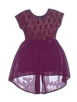 George Dress Size 4 - 5