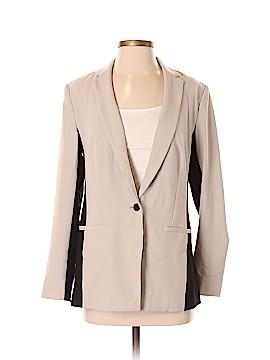 DKNYC Coat Size 4