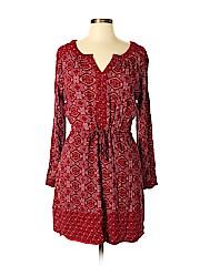 Alya Women Casual Dress Size L