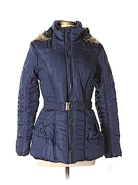 Rampage Coat Size L