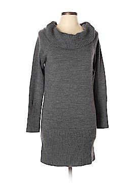 BCBGMAXAZRIA Casual Dress Size L
