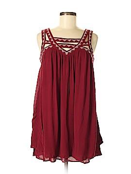 Jolt Casual Dress Size M