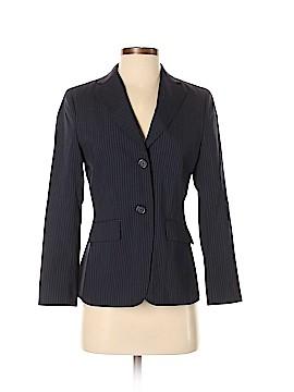 Brooks Brothers 346 Wool Blazer Size 4 (Petite)