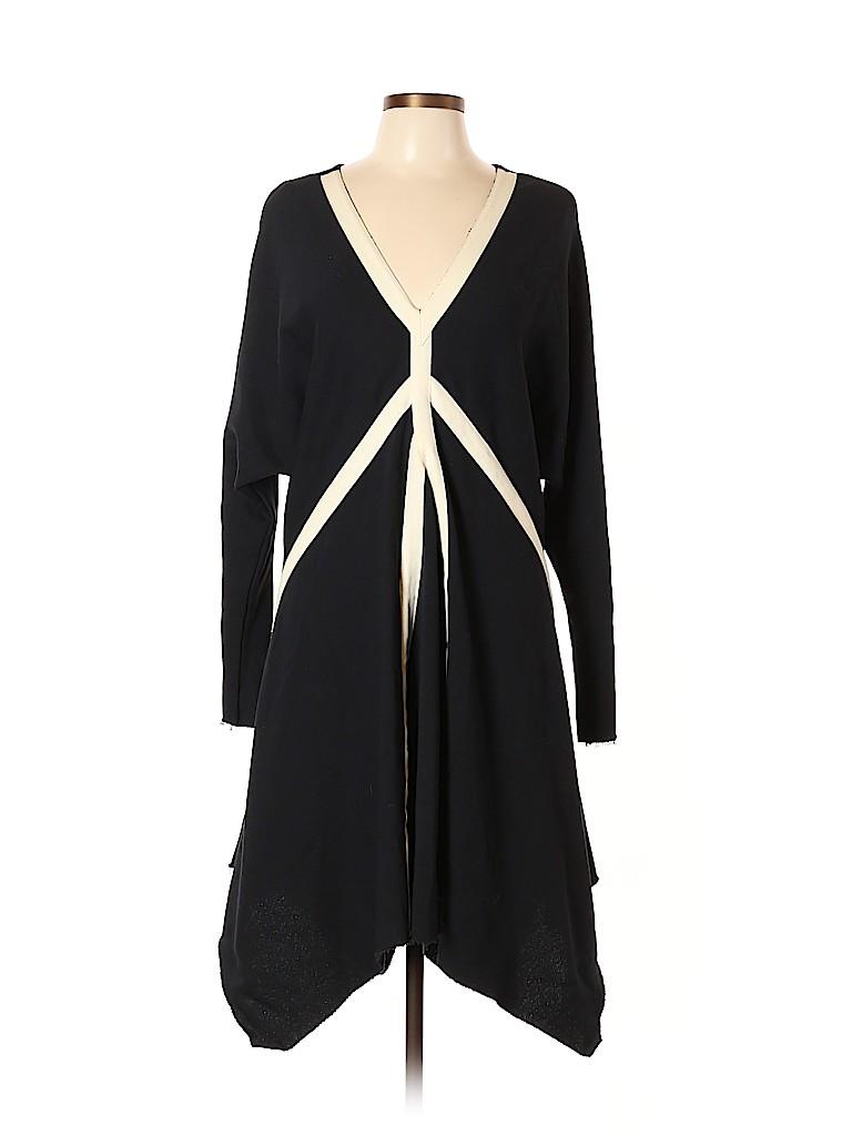 Alembika Women Casual Dress Size 14