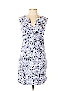 Kenar Casual Dress Size XL