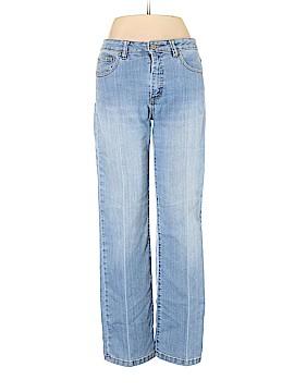 Bill Blass Jeans Jeans Size 6