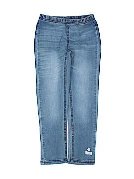 Naartjie Kids Jeans Size 5