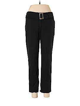 XOXO Khakis Size 9/10