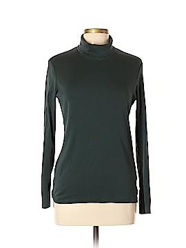 Uniqlo Long Sleeve Turtleneck Size L