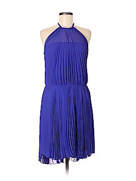 Hoss Intropia Cocktail Dress Size 40 (EU)