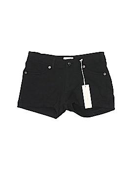 La Bijou Shorts Size M