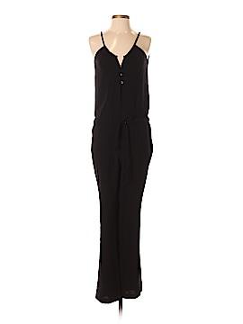 Drew Jumpsuit Size XS