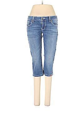 Jeanstar Jeans 29 Waist