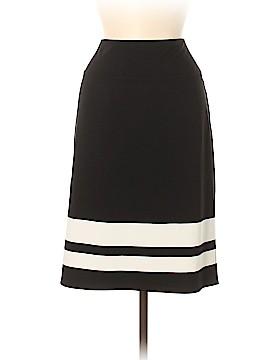 J.jill Casual Skirt Size S (Petite)