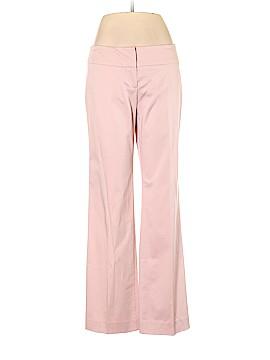 Sisley Dress Pants Size 44 (IT)
