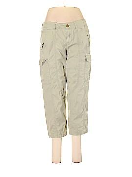 Calvin Klein Cargo Pants Size 6