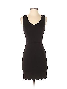 Monteau Casual Dress Size XS