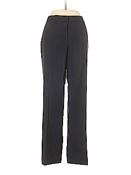 Brooks Brothers 346 Wool Pants Size 4 (Petite)