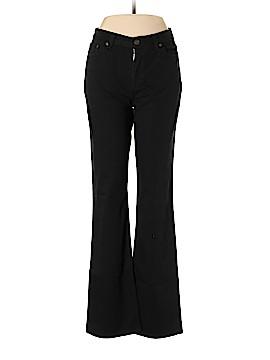 Jeanology Jeans Size 6