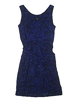 Mossimo Casual Dress Size XS