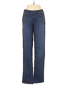 J. Crew Jeans 28 Waist (Tall)